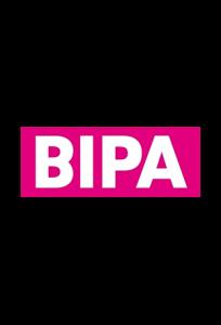 bipa2