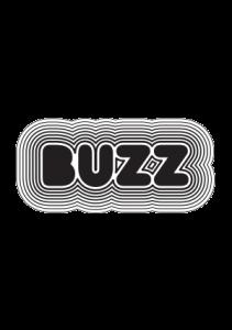 buzz_logo2
