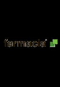 farmacia-logo_547db96565252-(002)3