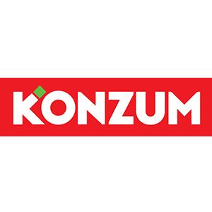 konzum-v2