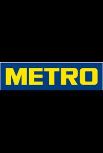 metro-padding2