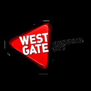 wg_logo_bl_h160