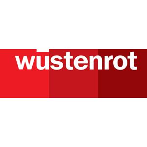 wustenrot-v3