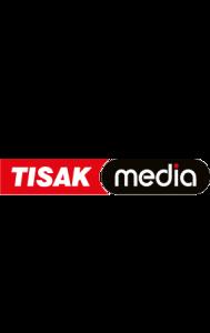 tisak media_logo