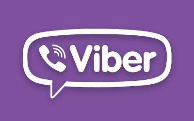 viber_status_online